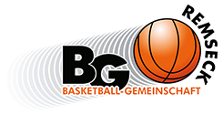 BG Remseck