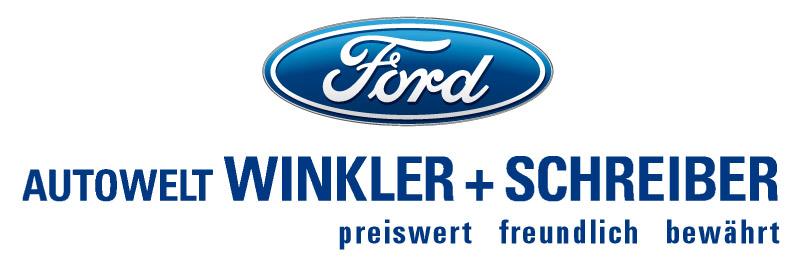Winkler und Schreiber